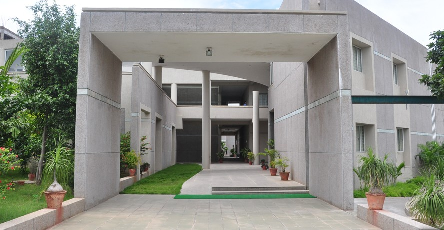 PGDM Admission 2015, Vignana Jyothi Institute of Management (VJIM), Hyderabad