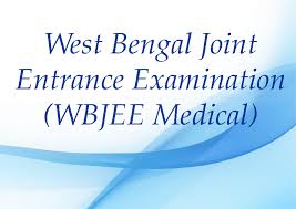 WBJEE Medical 2015 Notification and Exam Date