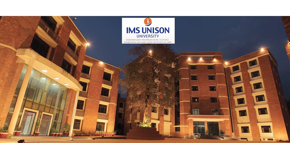 PhD in Management Admission 2015-16 @ School of Management, Dehradun