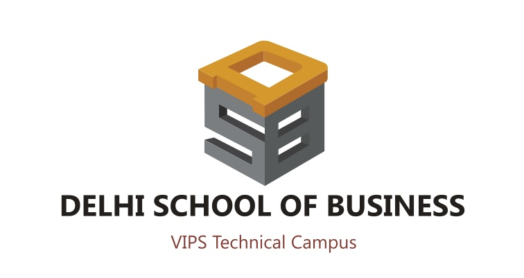 PGDM Admission 2015-17 @ Delhi School of Business