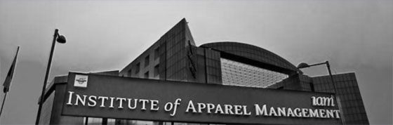 UG and PG Admission 2015 @ Institute of Apparel Management (IAM), Gurgaon