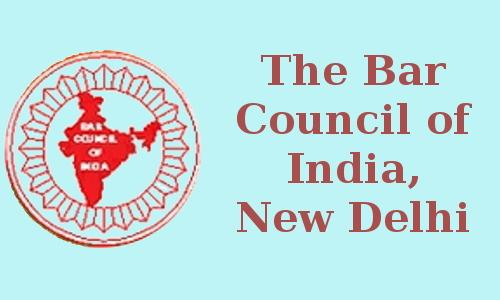 All India Bar Examination (AIBE) 2015 Notification and Exam Dates