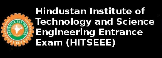 HITSEEE 2015 Notification and Exam Dates