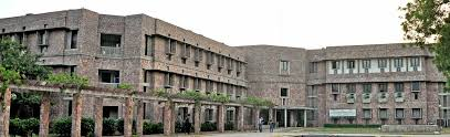 PGDHM Admissions 2015-17 at International Institute of Health Management Research (IIHMR), New Delhi