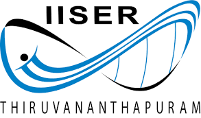 IISER Thiruvananthapuram PhD Admission 2015
