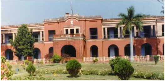 MBA Executive (Part Time) Admissions 2015-18 @ Indian School of Mines Dhanbad
