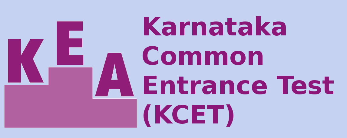 Karnataka Common Entrance Test (KCET) 2015 Notification and Exam Dates