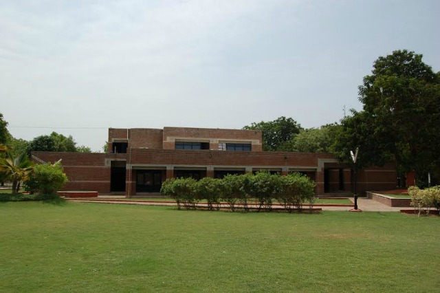 FPM Communications (FPMC) Admission 2015 @ Mudra Institute of Communications  (MICA), Ahmedabad