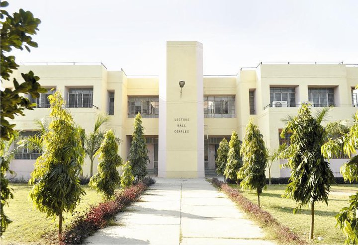 MBA Admission 2015 @ Motilal Nehru National Institute Of Technology (MLNNIT), Allahabad