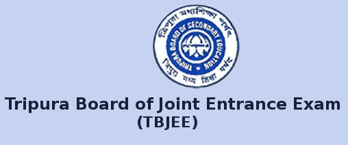 TBJEE 2015 (Tripura Board of Joint Entrance Exam) Notification and Exam Date