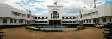 Certificate Courses in Kokborok Admission 2015 at Tripura University