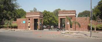 PhD Programme of Faculty of Law 2015 @ University of Delhi
