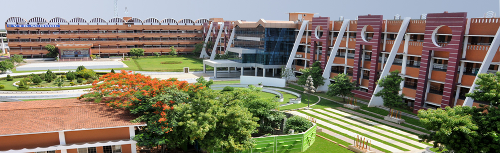 MBA Admission 2015 @ Vel Tech Rangrajan Dr Sagunthala R&D Institute of Science and Technology, Chennai