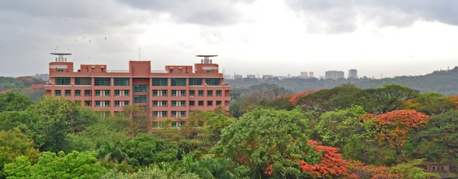 PGDMM Admission 2015-17 @ National Institute of Industrial Engineering (NITIE), Mumbai
