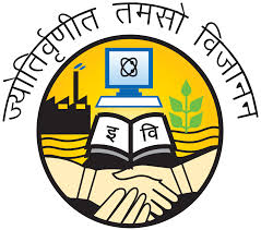 GGSIPU CET BHMCT 2015 Notification and Exam Dates