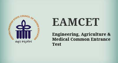 Telangana EAMCET 2015 Notification and Exam Dates