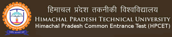 Himachal Pradesh Common Entrance Test (HPCET) 2015 Notification and Exam Dates