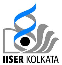 BS MS Dual Degree Admission 2015 @ Indian Institutes of Science Education and Research (IISER)
