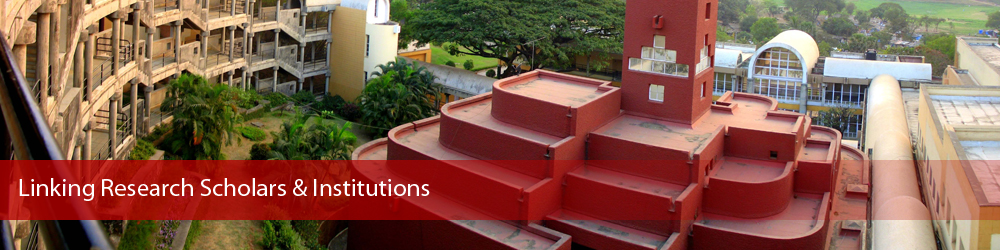 MSc MPhil PhD Admission 2015 @ Indira Gandhi Institute of Development Research (IGIDR), Mumbai
