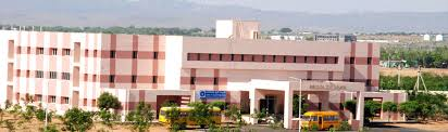 Part Time PG MTech Programme Admission 2015 @ Jawaharlal Nehru Technological University(JNTU), Anantapur
