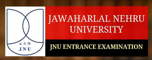 JNU Entrance Examination (JNUEE) 2015 Notification and Exam Date