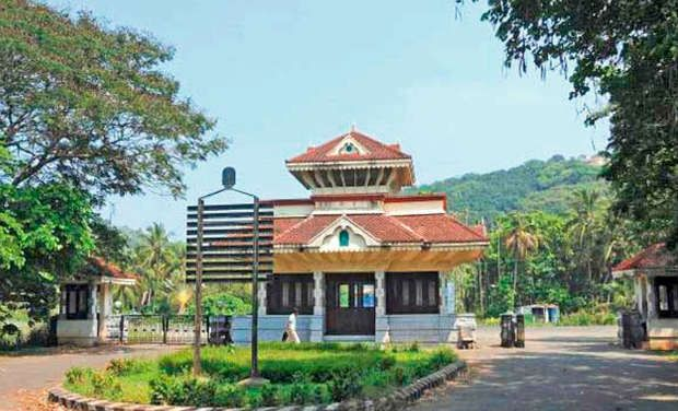 MBA in Agri Business Admission 2015-16 @ Kerala Agricultural University (KAU), Thrissur