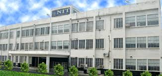 MBA Admissions 2015 @ National Institute of Technology (NIT), Durgapur