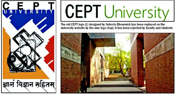 MArch Admission 2015 @ CEPT University, Ahmedabad