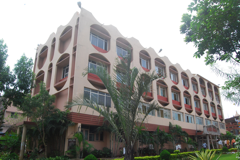 PGDM Admission 2015-17 @ Regional College of Management (RCM), Bhubaneswar