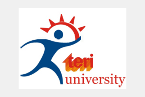 Advanced PG Diploma (Renewable Energy) Admission 2015 @ TERI University, New Delhi