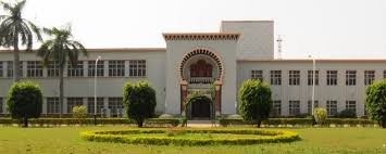 MCA Program 2015 @ Aligarh Muslim University, Aligarh