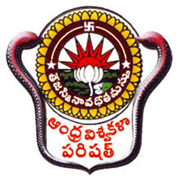 AP ICET 2015, Andhra Pradesh Integrated Common Entrance Test Notification and Exam Date