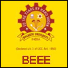 Bharath Engineering Entrance Examination (BEEE) 2015 Notification and Exam Dates