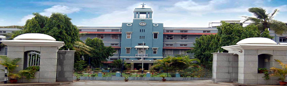 Master of Public Health Course Admission 2015 @ Christian Medical College (CMC), Vellore
