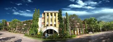 MBA Admission 2015 @ College of Engineering, Thiruvananthapuram