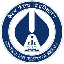 Central University of Kerala Doctoral Entrance Test (CUK DET) 2015 for PhD Admission