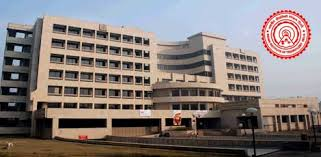 PhD Admission 2015 @ Indian Institute of Technology (IIT), Delhi
