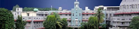 MMed in Family Medicine Admissions 2015 @ Christian Medical College (CMC),Vellore
