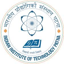 PhD Admission 2015 @ Indian Institute of Technology (IIT), Patna