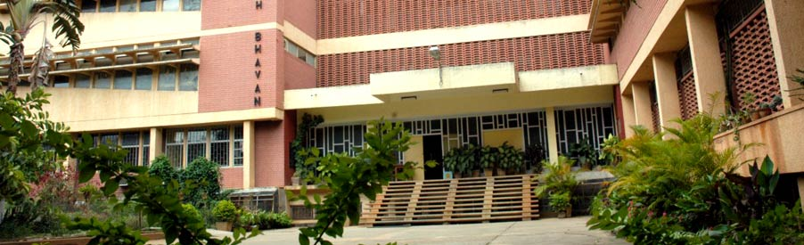 MBBS Admission 2015-16 @ St Johns Medical College, Bangalore