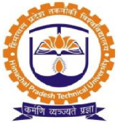 M.Tech and M.Pharmacy Admission 2015 @ HP Technical University (HPTU), Hamirpur