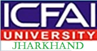 Diploma in Technology Admission 2015 @ ICFAI University, Ranchi