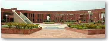 BTech Admission 2015 @ LNM Institute of Information Technology, Jaipur