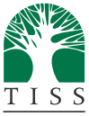 Integrated BA & MA Admission 2015 - 18 @ Tata Institute of Social Sciences (TISS), Tuljapur