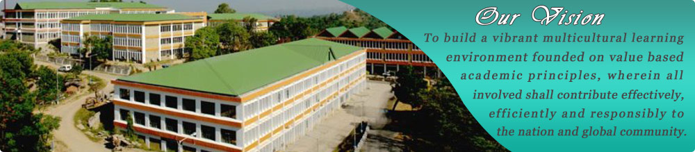 MBA Admissions @ National Institute of Technology, Hamirpur