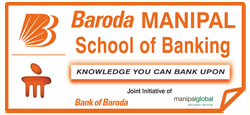 PG Diploma Banking and Finance Admission 2015 @ Baroda Manipal School of Banking (BMSB), Bangalore