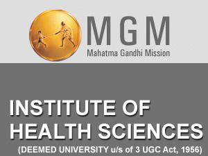 MGM CET 2015 Notification and Exam Date for MBBS Admissions