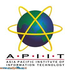 APIIT National Admission Test (APIIT NAT) 2015 Notification and Exam Dates