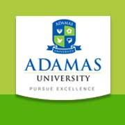 Adamas University, Kolkata announces Integrated Dual Degree Program in B.Sc (Hons) and MSc Admission 2015