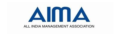 AIMA UGAT 2015 (Under Graduate Aptitude Test) Notification and Exam Date